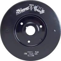 Fluidampr Harmonic Balancer – Toyota 1JZGTE / 2JZGTE