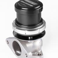 Turbosmart 38mm Ultragate Wastegate – 35psi Black