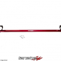 Tanabe Sustec Strut Bar (front) – Honda Civic Sedan (2016-2019)