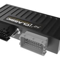 ECU Master EMU Black w/ AUDI B5 S4 / RS4 PNP Adapter