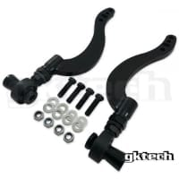 GKTech V4.2 Caster Arms | S13/R32/A31