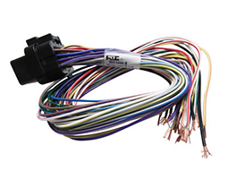 Link Loom B 400mm – All wireIn ECUs, not required for Atom