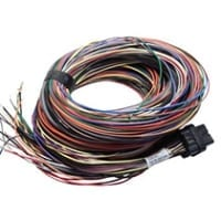 Link G4 Loom B 5m – All wireIn ECUs, not required for Atom