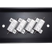 Link Ballast Resistor (4 X 4R7)