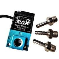 Link Boost Control Solenoid(3 port)