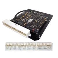 Link G4X HC92 CivicLink Plug in ECU
