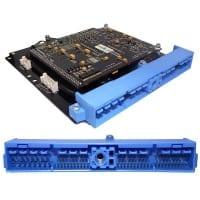 Link G4X N300X 300ZLink Plug in ECU