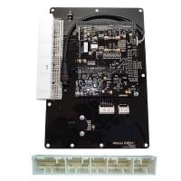 Link G4X TALT AltezzaLink Plug in ECU