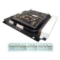 Link G4+ TST185 MR2Link Plug in ECU – Toyota MR2 V1 & Celica ST185