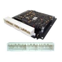 Link G4X Link Plug in ECU – Toyota MR2 V2-3 & Celica ST205