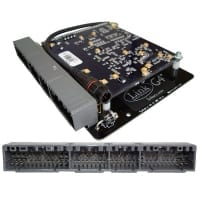 Link G4+ WRX2 WRXLink Plug in ECU – Subaru WRX & STI V1-2