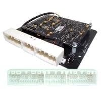 Link G4+ WRX4 WRXLink Plug in ECU – Subaru WRX & STI V3-4