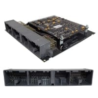 Link G4X WRX6 WRXLink Plug in ECU – Subaru WRX & STI V5-6