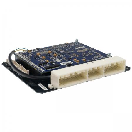 Link G4X WRX4 WRXLink Plug in ECU – Subaru WRX & STI V3-4