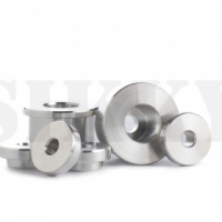 S14 240sx Differential Bushing Set