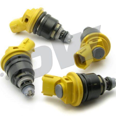 850cc Fuel Injectors