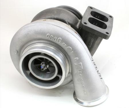 Borg Warner S470 Turbocharger | 169011