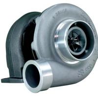 Borg Warner S300SX Turbocharger | 177274
