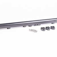 Radium Top Feed Fuel Rail | 1JZGTE non VVTi