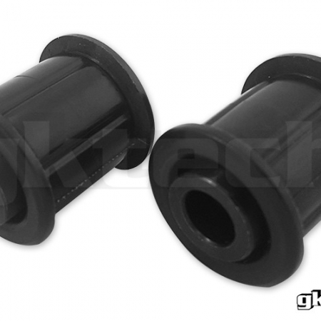 GKTech OEM rear knuckle bush replacement (pair)