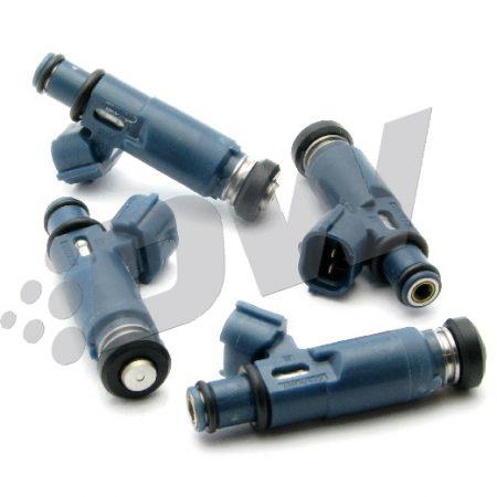 1300cc Fuel Injectors