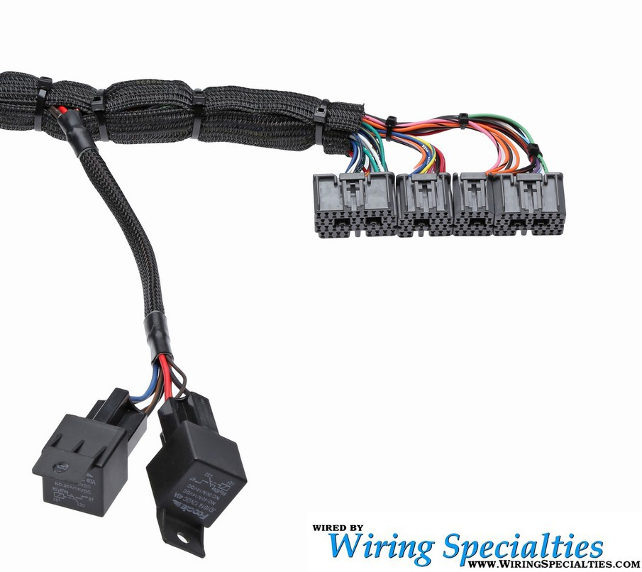 240sx_1jzgte_wiring_harness_10__25935.1445295919.1280.1280 wiring specialties universal 1jzgte wiring harness irace auto sports 1jz wiring harness conversion at creativeand.co