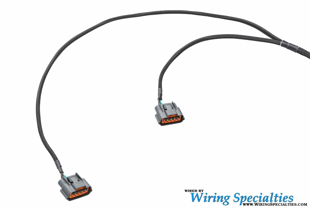 Remarkable Wiring Specialties Shipping Basic Electronics Wiring Diagram Wiring Digital Resources Cettecompassionincorg