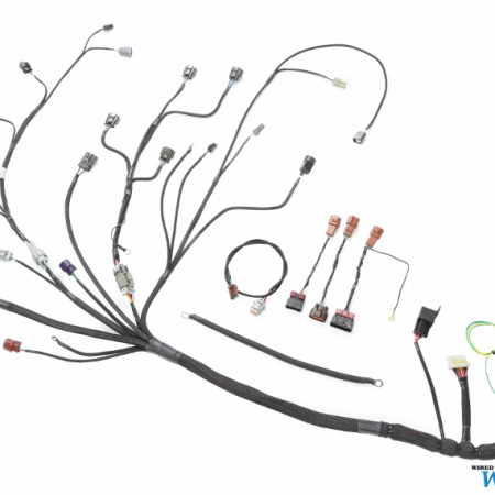Universal Standalone Sr20de Wiring Harness Pro Series besides 08 09 C6 Corvette Rocker Arms p 234 additionally P 3990 Engine Dimensions further Ls1 Headers further Volvo 740. on ls1 exhaust