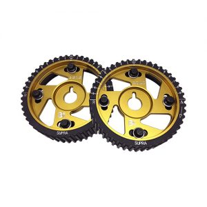 Brian Crower 2JZGTE Adjustable Cam Gears | BC8830
