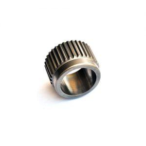 Brian Crower 3SGTE Crankshaft | 91mm Stroke | BC5350 | Free Shipping