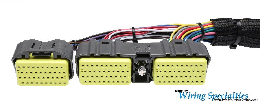2jzgte_240sx_wiring_harness_10__87934.1440616262.1280.1280 1 wiring specialties 2jzgte e36 wiring harness irace auto sports Wiring Specialties SR20DET at readyjetset.co