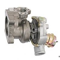 BorgWarner K04SX Turbocharger | 53049880025