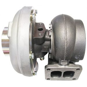 BorgWarner K29SX Turbocharger | 53299887115