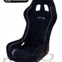 Mirco RTS FIA Motorsport Seat