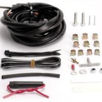 Turbosmart e-Boost Re-loom kit