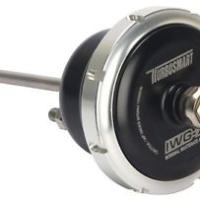 Turbosmart Twin Port 7 psi Internal Wastegate Actuators – Nissan R35