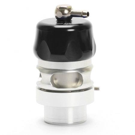 Turbosmart Vee Port Pro BOV - Black