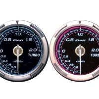 Defi Advance C2 Series (Metric) advance rs 80mm 11000rpm tacho gauge