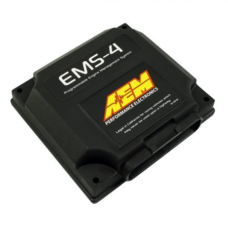 AEM Universal EMS 4 (30-6905)