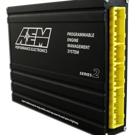 AEM 92-94 Maxima / 90-95 300ZX/300ZX Twin Turbo Series 2 EMS