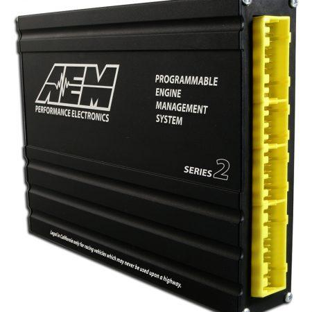 AEM Series 2 EMS - 2006 Evo IX MR/RS/SE (30-6320)