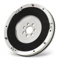 Aluminum Flywheel (FW-717-AL) - 1986 to 1993 Supra - 3.0L - 7MGE (W58 Trans) Turbo 5-speed