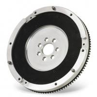 Clutch Masters 850 Series Aluminum Flywheel (FW-620S-B-TDA) – 1989 to 1993 Skyline – 2.6L – R32 (1-89-3-93) RB26DETT (GT-R)