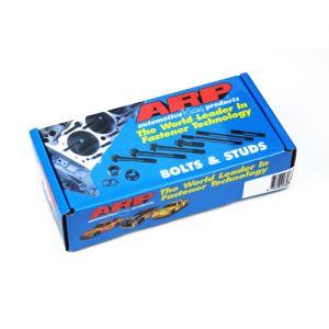 ARP Nissan GTR RB26DETT ARP2000 Head Stud Kit