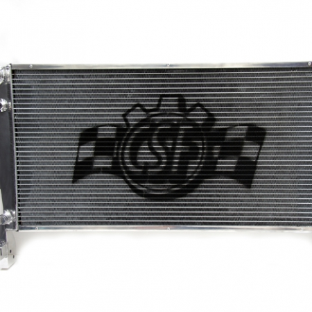 CSF Racing Radiator – 89-97 Mazda Miata