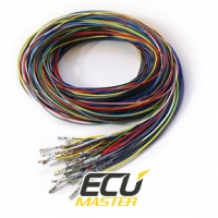 ECU Master EMU Flying Lead Harness