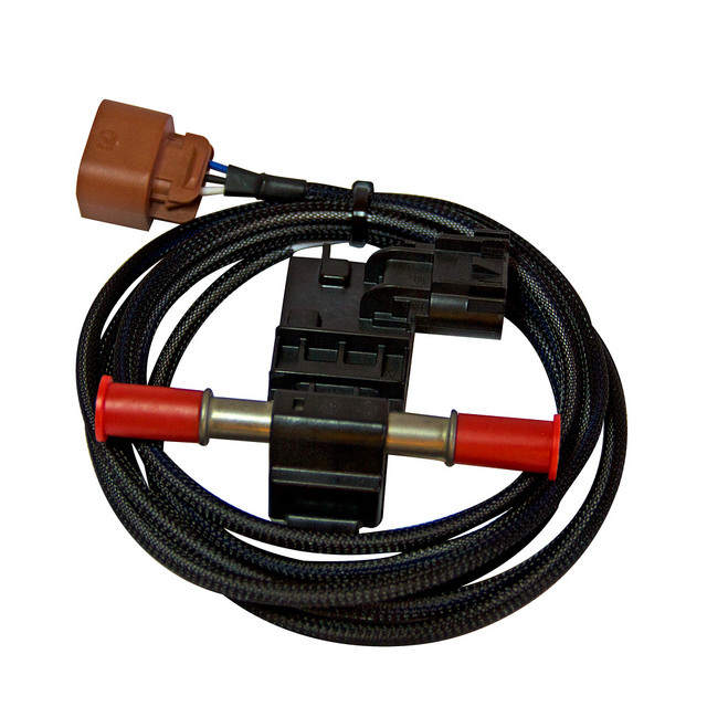 whp flex fuel sensor kit 6an fitting irace auto sports. Black Bedroom Furniture Sets. Home Design Ideas