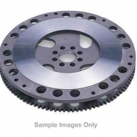Exedy Lightweight Flywheel - Mitsubishi Eclipse(1990-1992)
