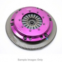 Exedy Stage 3 Hyper Single Clutch Kit - Toyota Mr2(1991-1995)