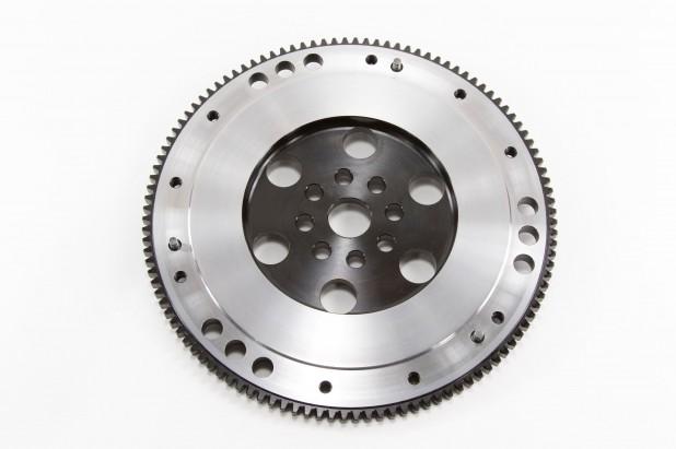 Comp Clutch SR20DET 6 speed Lightweight Flywheel